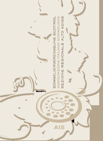 SOMMELIERVEREINIGUNG Logo
